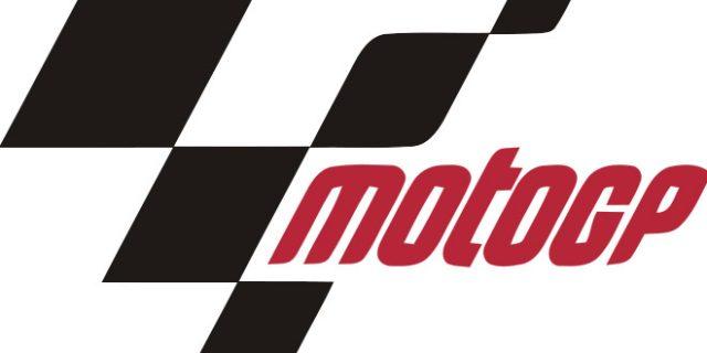 MOTO GP – Silverstone