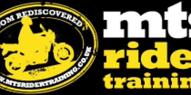 MTS Rider Training