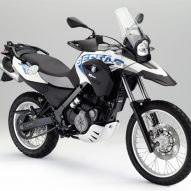 Hire Bikes Motorcycle Hire