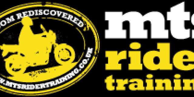 MTS Rider Training